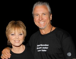 pat benatar and neil giraldo from orphan lyrics aug 08