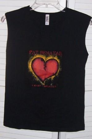 2008 heartbreaker tee