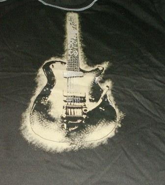 2008 Merchandise