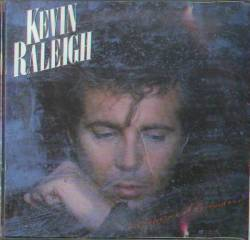 kevin raleigh cd