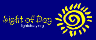 light of day.org Logo