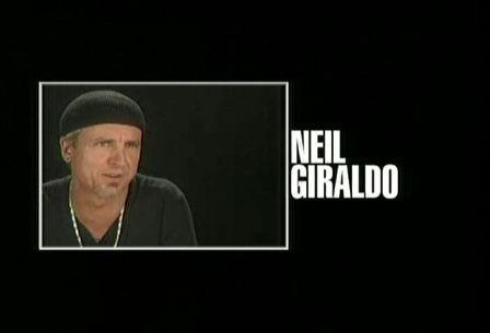 VH1 classic headline act