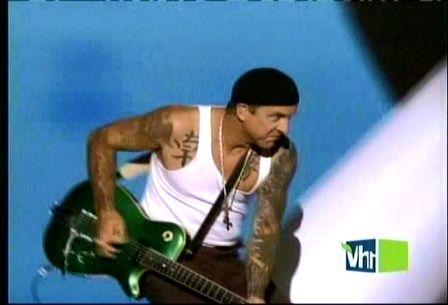 VH1 diva duets