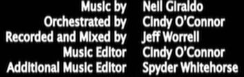 smile music credits