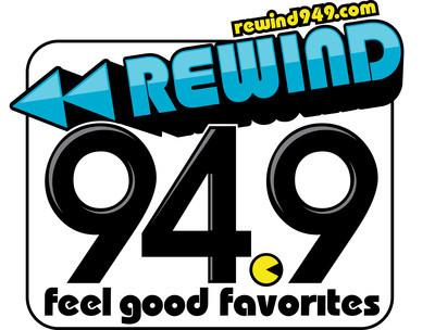 94.9 rewind