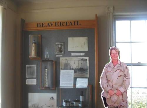 beavertail museum