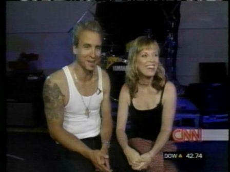 cnn 1999