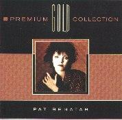 premium gold cd