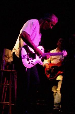 Neil Giraldo, baltimore 6/24/08 photo by danielle severino