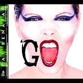 go cd cover