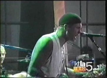 ktla 2003