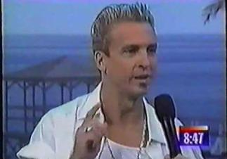 KTLA-TV (CALIFORNIA) JULY 1997