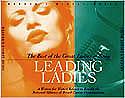 leadingladies cover