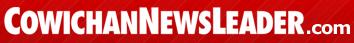 CowichanNewslogo