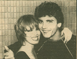 pat benatar and neil giraldo from scene mag 102280