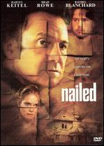 nailed dvd